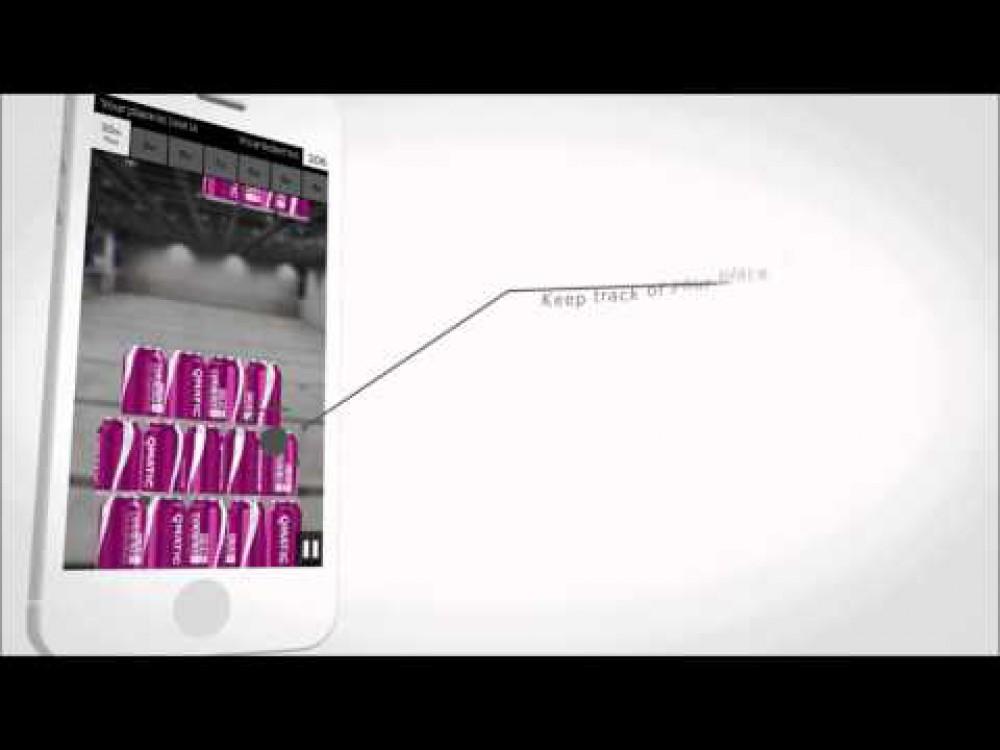Embedded thumbnail for 3 soļi, lai rindā gaidīšanas laiku padarītu aizraujošāku un īsāku
