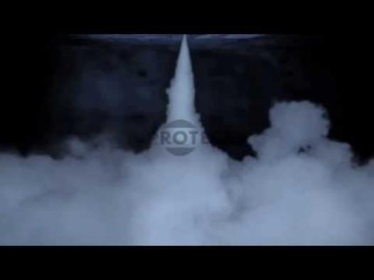 Embedded thumbnail for Miglas aizsradzība Protect Qumulus